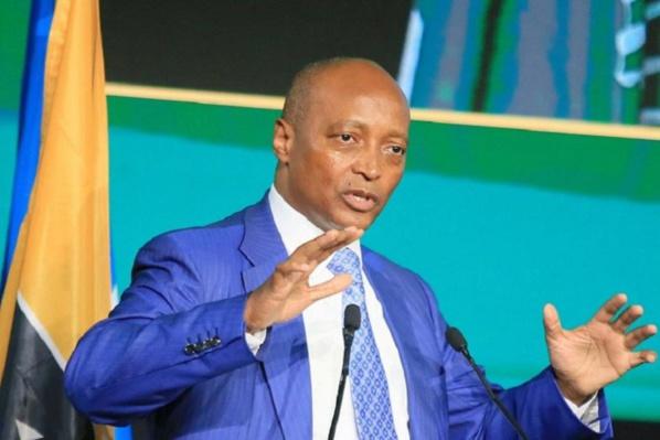 CAF : le projet de Super Ligue africaine se confirme !