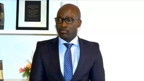 Côte d'Ivoire : Charles Blé Goudé reçu à l'ambassade à la Haye pour obtenir un passeport