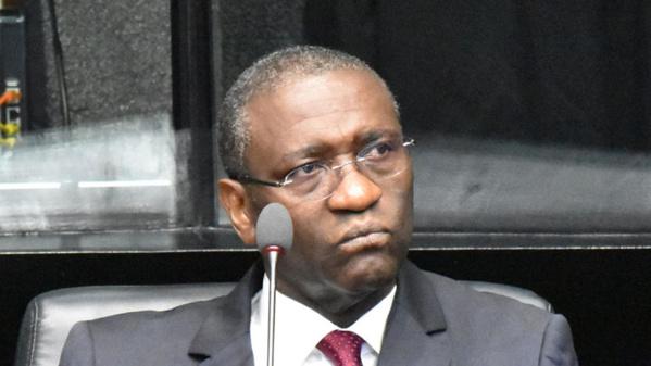 Génocide rwandais: Un ex-ministre transféré au Sénégal pour purger sa peine