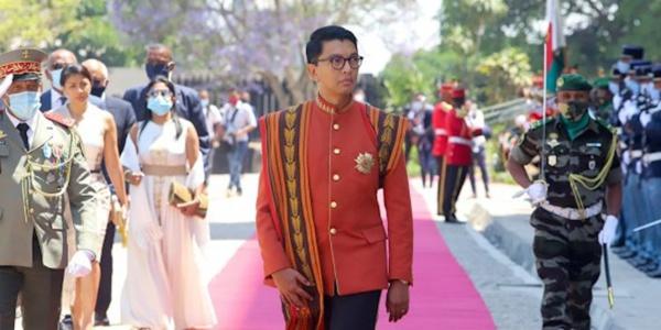 Madagascar : qui est derrière la tentative de coup d'État ?