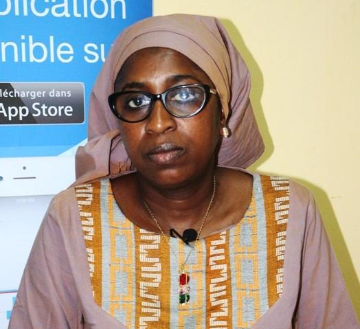 La Délégation Générale à la Solidarité Nationale : Aminata Sow peine à relever le défis