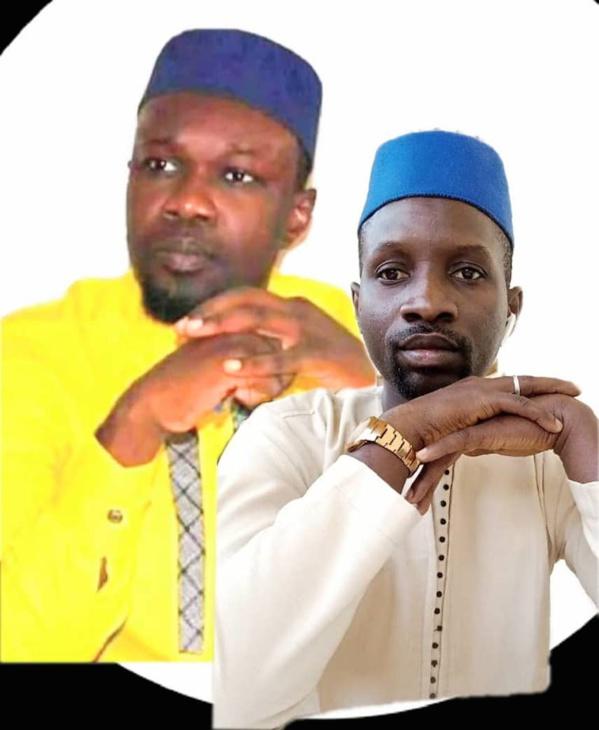 Les enjeux des élections locales : On peut résumer le but de la création du parti PASTEF en trois mots (Par Ibrahima Sambou)