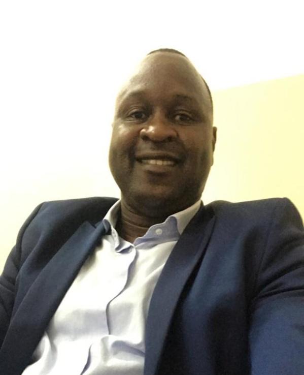 """""""Un stagiaire au service de réanimation de l'hôpital régional de Ziguinchor"""" : Le DG, Ndiamé Diop dément  et Précise"""