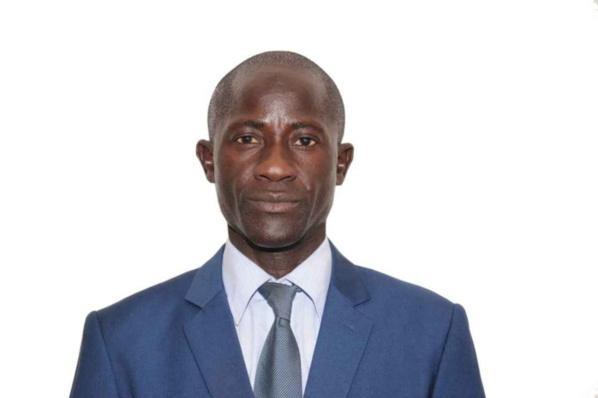 A Sonko, un leader qui viole un couvre feu pour ses plaisirs, est mal placé pour donner des conseils. tais toi  ! (Par Cheikh NDIAYE)