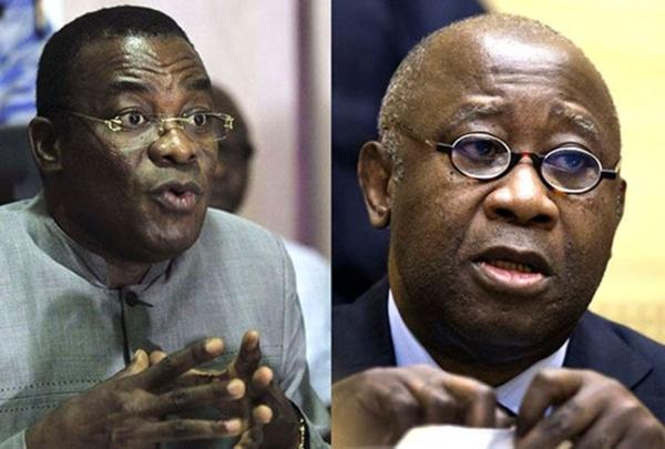 """Le FPI dénonce une convocation par Laurent Gbagbo des """"instances du parti"""""""