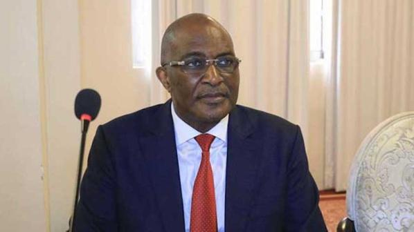 Vente d'un immeuble : Babacar Ngom (Sedima) perd 8 milliards...