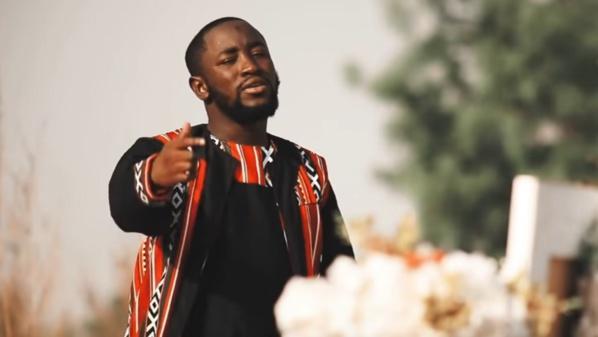 Mali: la mystérieuse disparition du rappeur Dr Keb et de ses accompagnateurs