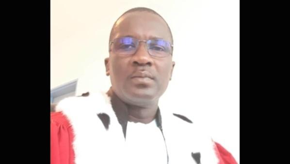 UMS : Chimère Diouf élu président