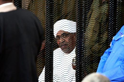 Le Soudan va remettre Omar el-Béchir et CIE à la CPI