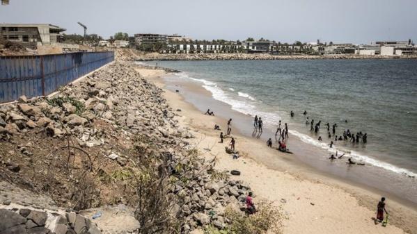 CAYAR : Trois corps sans vie repêchés