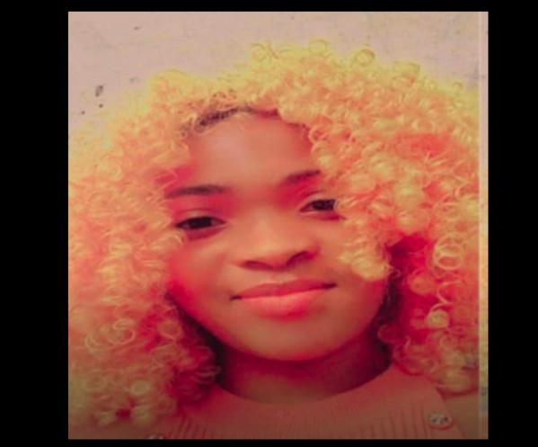 AFFAIRE PENDA KÉBÉ:  Aliou Diouf reconnait avoir assassiné la jeune dame