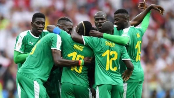 CAN 2021 : Le Sénégal démarre par le Zimbabwe