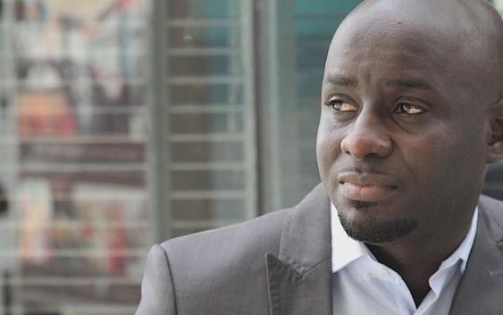 Thierno Bocoum sur le décès d'Alioune Badara Cissé : «Je suis dévasté ! »