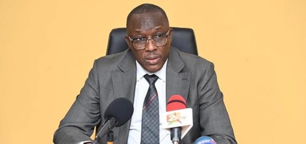 Ndioum : Comment Cheikh Oumar Anne a changé le visage de sa commune