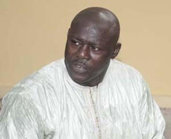 Inhumation de Double Less: un voleur bastonné après avoir ciblé Tapha Gueye