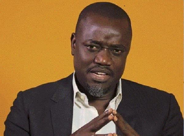 Lettre de Mamadou Mouth Bane à l'opposition à la veille des élections législatives en 2017
