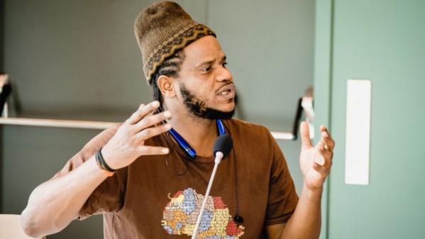 Cyril Touré alias «Thiat» brise le silence