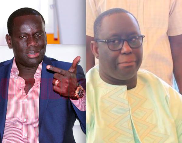 Malick Gakou passe à l'offensive: «Il est temps de reprendre la ville de Guédiawaye entre les mains de Aliou Sall... … »