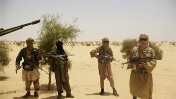 Mali: les jihadistes s'implantent progressivement dans le cercle de Koulikouro