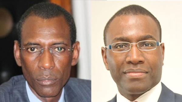 Hausse du nombre de pauvres au Sénégal : Cacophonie au sommet de l'État