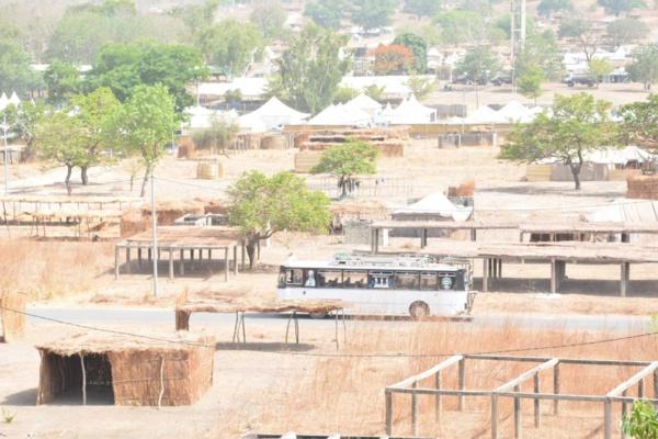 PODOR: La tension ne baisse toujours pas entre l'équipe de Bokké Dialloubé et celle de Pété