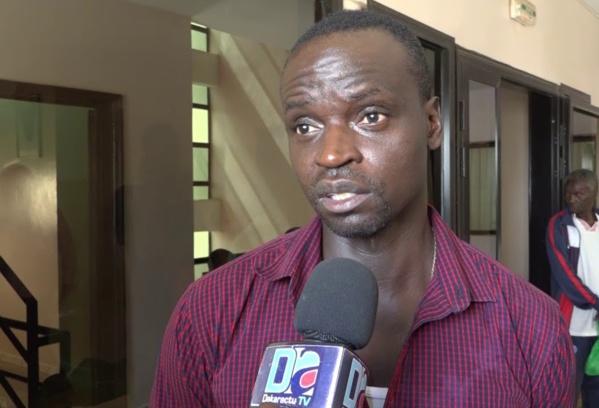 Ferdinand Coly : «Éviter le syndrome Amara Traoré en 2012»