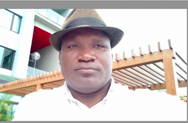 Refus d'autopsie : La famille du président de la Cour d'appel de Ziguinchor dément et déballe