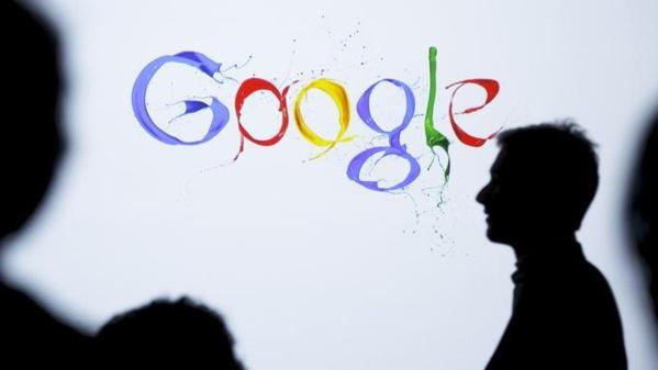 Pourquoi Google débloque 1 milliard de dollars pour l'Afrique ?