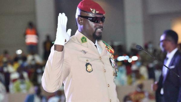 Armée Guinéenne : Plus de 40 Généraux envoyés à la retraite (Liste complète)