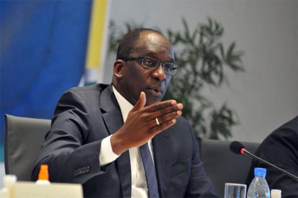 La Cojer tacle les détracteurs de Diouf Sarr : «Certains individus travaillent à faire croire à l'existence de divisions dans la coalition Benno Bokk Yaakaar à Yoff...»