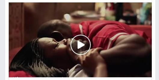 Vidéo: trois agresseurs se relayent sur une dame devant son mari à dakar