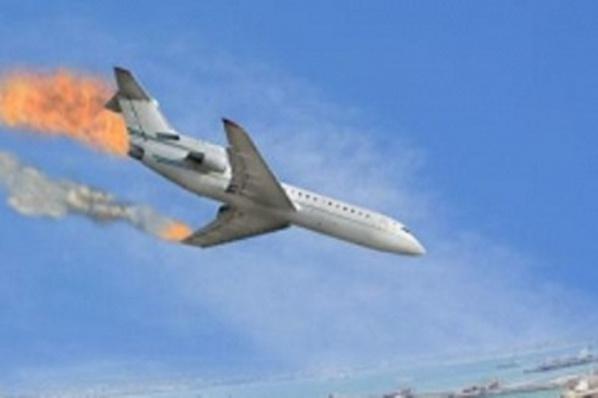 Pakistan L Avion Disparu Avec 47 Personnes A Bord S Est Ecrase