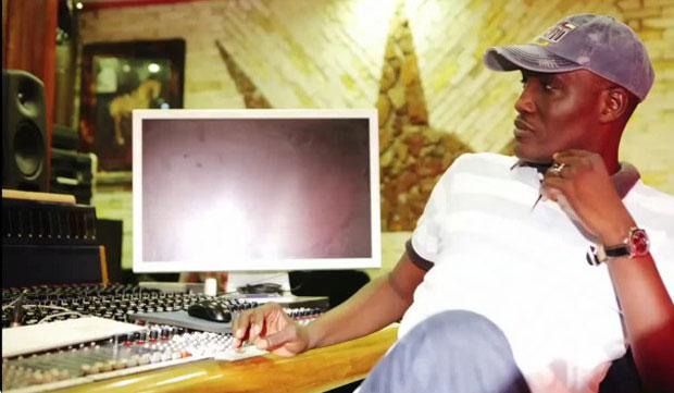 Dernière minute: Alioune Mbaye Der reporte son concert du 14 janvier