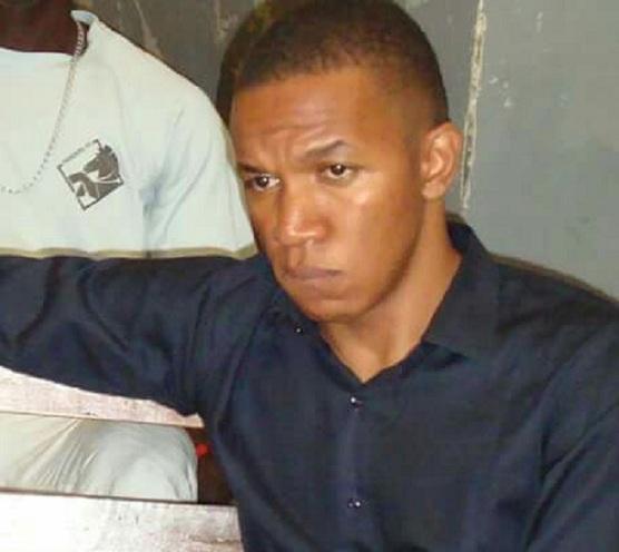 Droit de réponse : Le bambin Ibrahima Diallo est-il devenu Iznogoud ou la grenouille qui veut devenir plus grosse que le bœuf !
