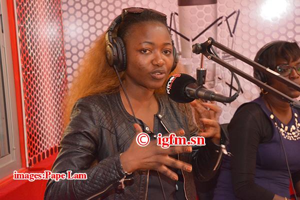 Test de la nouvelle radio de Youssou Ndour  « King Fm »