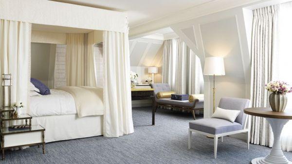 Suède : si vous divorcez après avoir séjourné dans cet hôtel, vous êtes remboursé