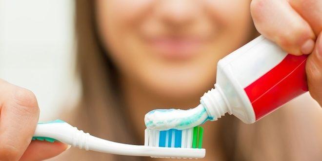 Les 5 dangers quand on ne se brosse pas les dents tous les jours !
