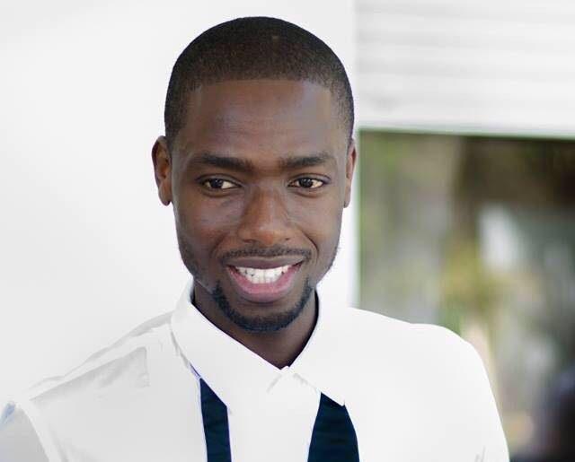 Fête nationale: Birane Ndour  félicite  la jeunesse sénégalaise..