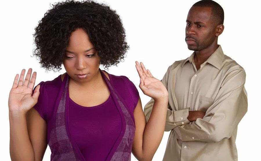 Relation amoureuse: le top 10 des pays où vivent le plus de femmes infidèles