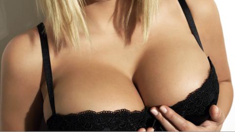 Orgasme des seins, mode d'emploi