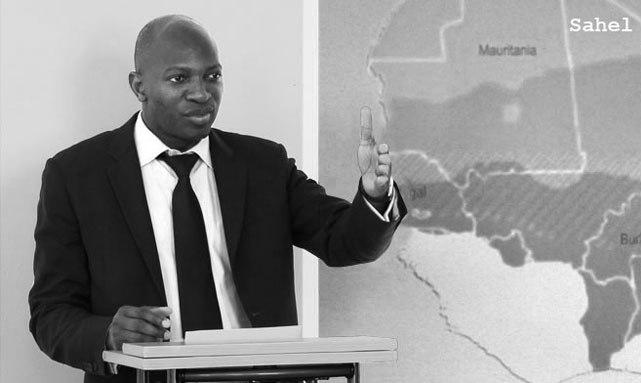 Accrochage dans le Village de Jammeh: le Cercle des Intellectuels et Universitaires du Mfdc, dénonce