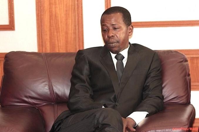 TOUBA: Cheikh Amar accusé d'avoir escroqué plusieurs chefs religieux