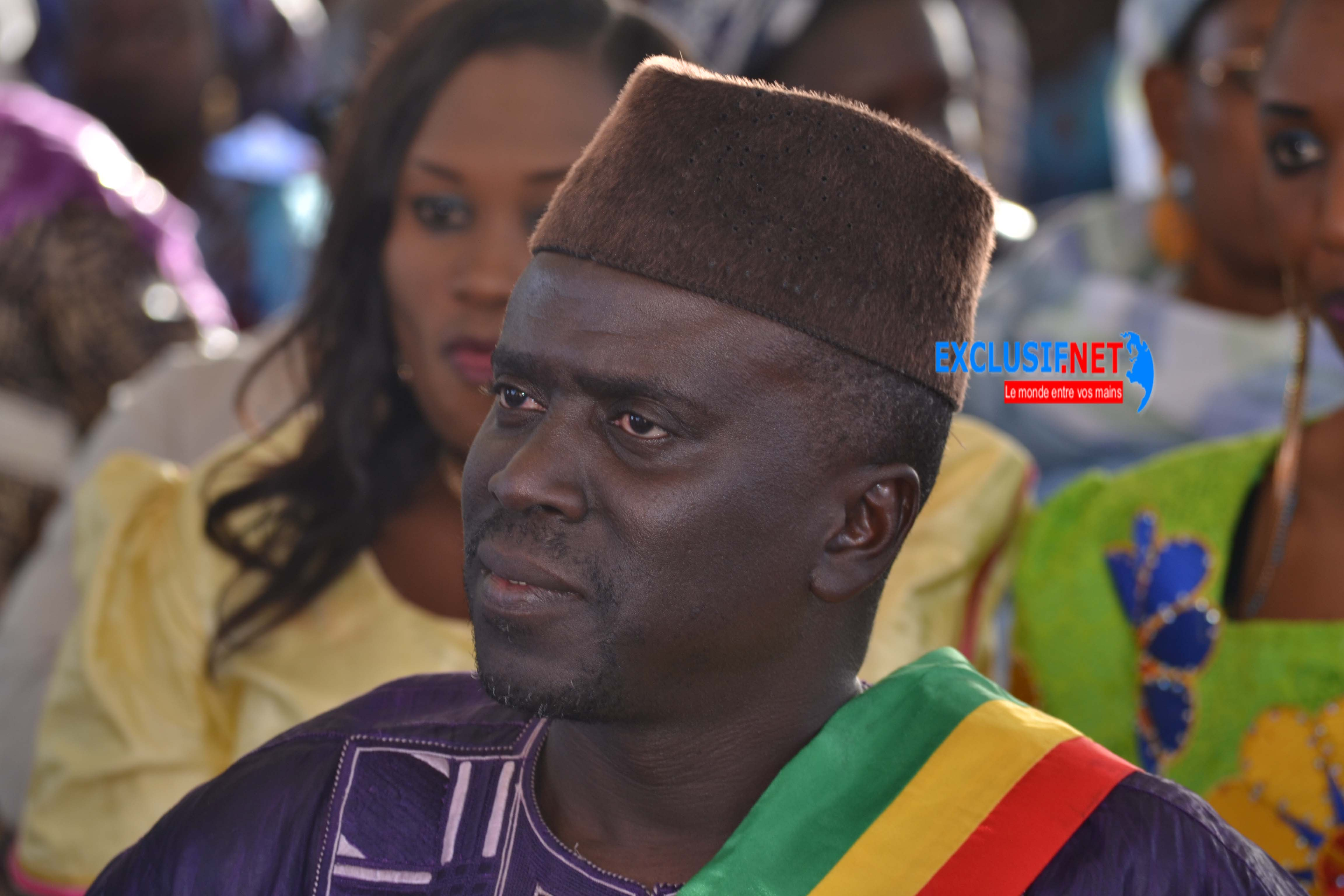 Bignona: le départ du maire de Sindian du camp de Macky, jugé comme une trahison