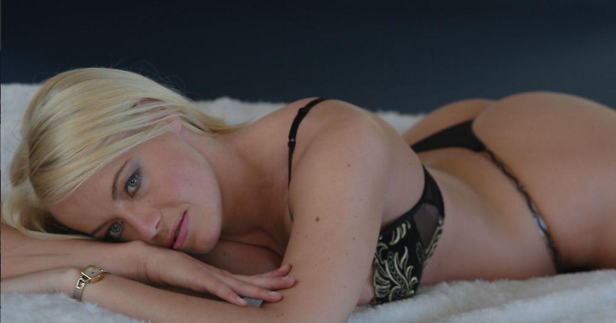 Ayant couché avec plus de 10.000 hommes, Gwyneth Montenegro révèle…