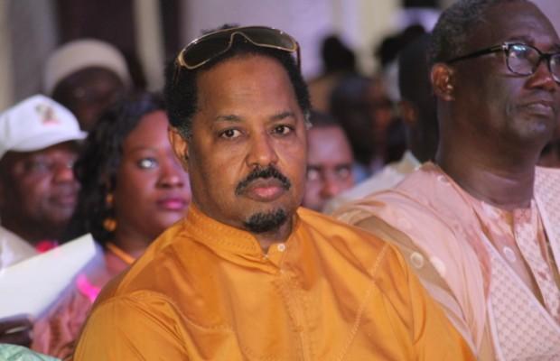 Ahmed Khalifa Niass révèle: «les élections législatives seront reportées. Les fétichistes ont dit que Macky Sall  va perdre toute élection »