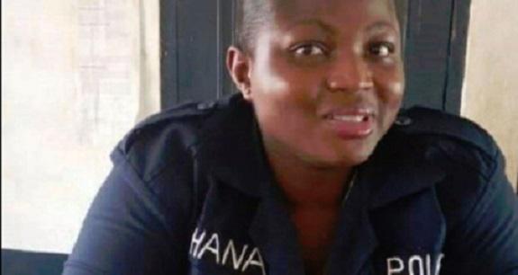 Une jeune policière se tue après une fausse promesse de mariage