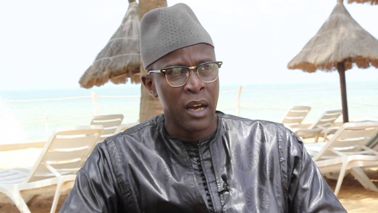 Traité de gay: le ministre Yakham Mbaye porte plainte
