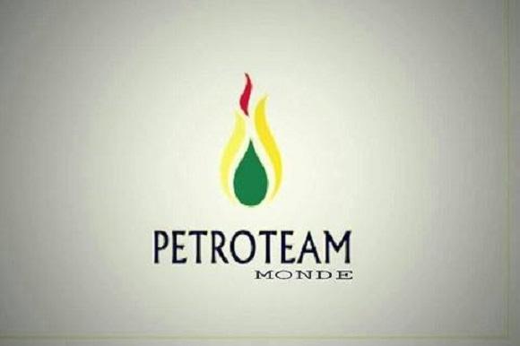 Hydrocarbures: Petro Team Monde enfonce le gouvernement