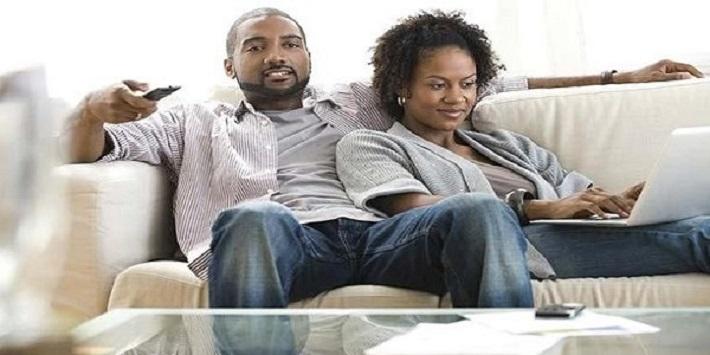 11 signes qui prouvent que c'est cette femme que vous devez épouser