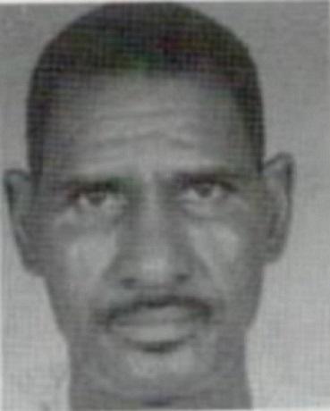 Velingara: Amadou Beye Baldé, ancien député-maire est décédé